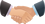 Ícone: Contratos e Aditivos